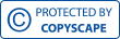 Protected by Copyscape DMCA Copyright Protection